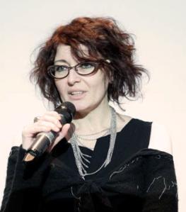 Marcy feb 2014