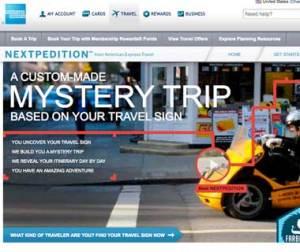 nextpedition, social media, marketing, turismo
