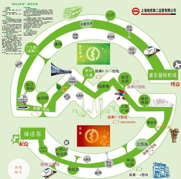 gioco, comunicazione, sociale, esperienza, shanghai