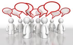 crowdsourcing, marketing, esperienza, reputazione