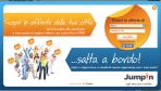 e-commerce, marketing, social media