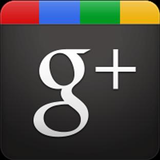 google plus, marketingando