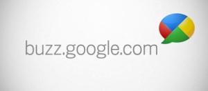 buzz-google, marketingando