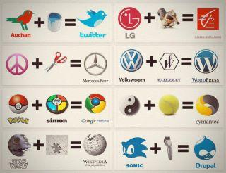logo, esperienziale, marketingando