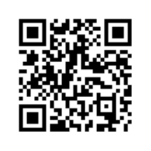 qr code, marketingando