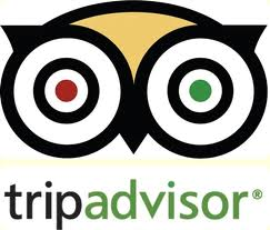tripadvisor, marketingando