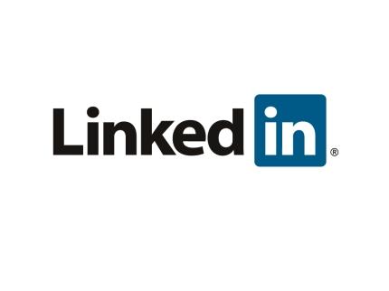 linkedin, marketingando