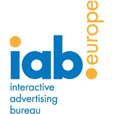 iab marketingando