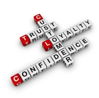 marketingando, marketing, referenze, fidelizzazione