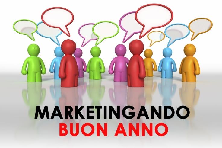 logo BUON ANNO