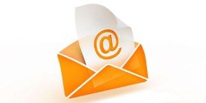 marketing, email marketing, spam