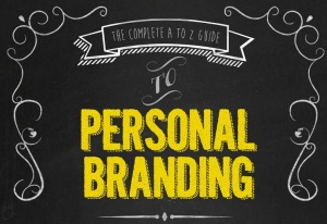 personal branding, marketing