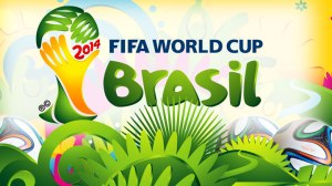 motd-world-cup_720x405